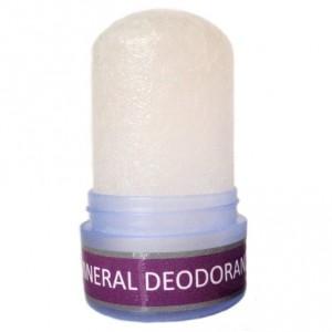 Phitkari Deodorant