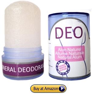 phitkari deodorant stick - buy it online at Amazon